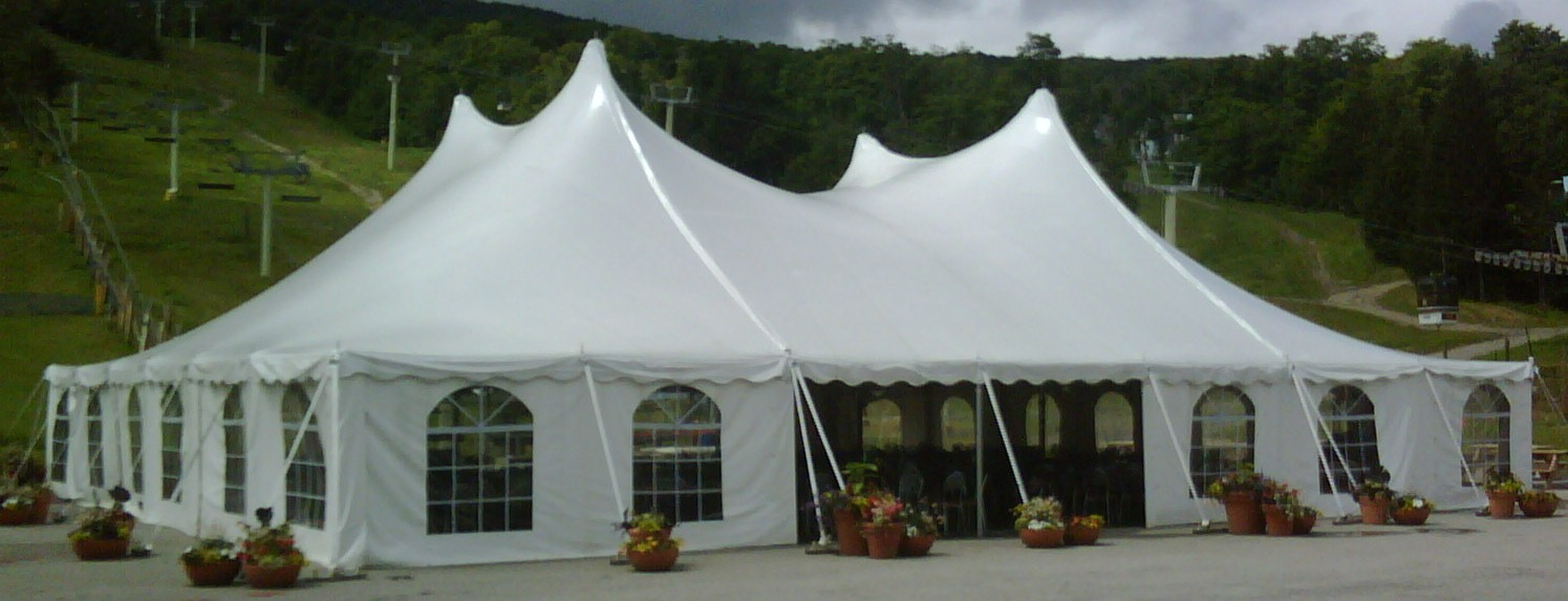 ... Tent with Windows Tent & Tent and Structure Fabrics